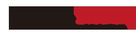 Cortal Plus Logo